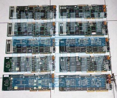 鴻騏 工作室 Cognex 維修 5000 MVS-8100 8500 Acumen Acuwin Robot Series DEK 160 903 867 155827 126184 181222