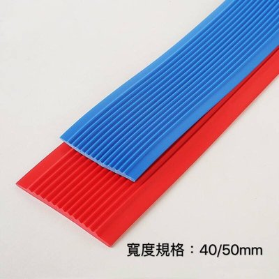 現貨【susumy】3M PVC 40mm 以尺進位 樓梯止滑條 斜坡防滑保護條 樓梯防滑條 防滑條 新北市