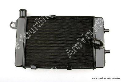 《極限超快感!!》Aprilia Mille RSV1000 Tuono 2002-2005 Left Hand 鋁合金