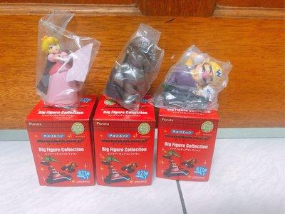 超級瑪利歐 馬利兄弟 馬力歐 瑪莉歐 super mario 壞瑪莉 碧姬 銀色瑪莉歐 公仔 擺件 擺飾