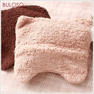 《不囉唆》 2色綿羊保暖空調毯 抱枕/午睡枕/冷氣毯/涼被/小毛毯 (不挑色/款)【Y234115】