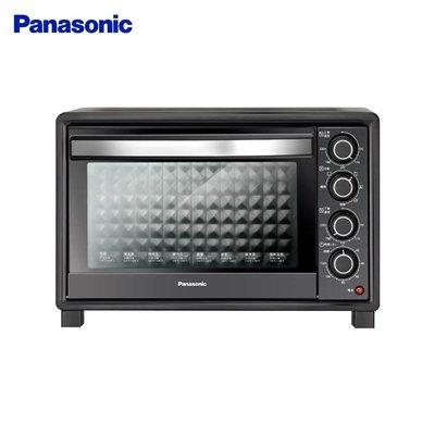 Panasonic 國際牌 32L電烤箱 NB-H3203 另有特價 NB-H3801 NB-HM3810
