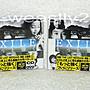 放浪兄弟 EXILE「活出堅強」【日版CD+DVD限...