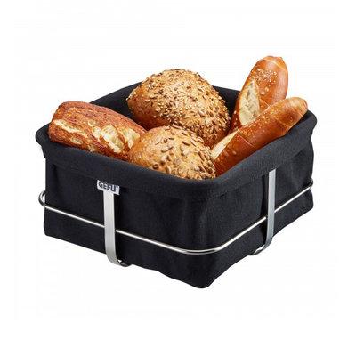 【易油網】Gefu BREAD BASKET 方形麵包籃 #33670