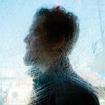 音樂居士*獨立民搖 Glen Hansard - Didn't He Ramble*CD專輯