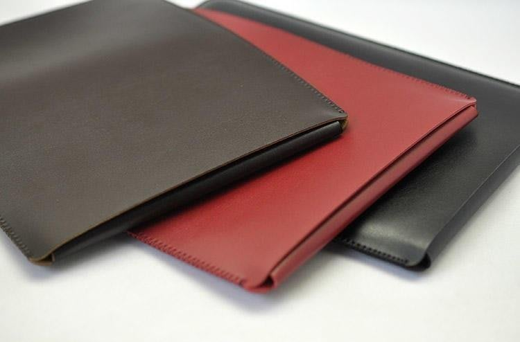 【現貨】ANCASE ASUS ZenBook 14 UX433FN 電腦保護套內袋皮膚套保護包