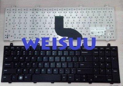 {偉斯科技}DELL 1747 1749 1745 適用鍵盤