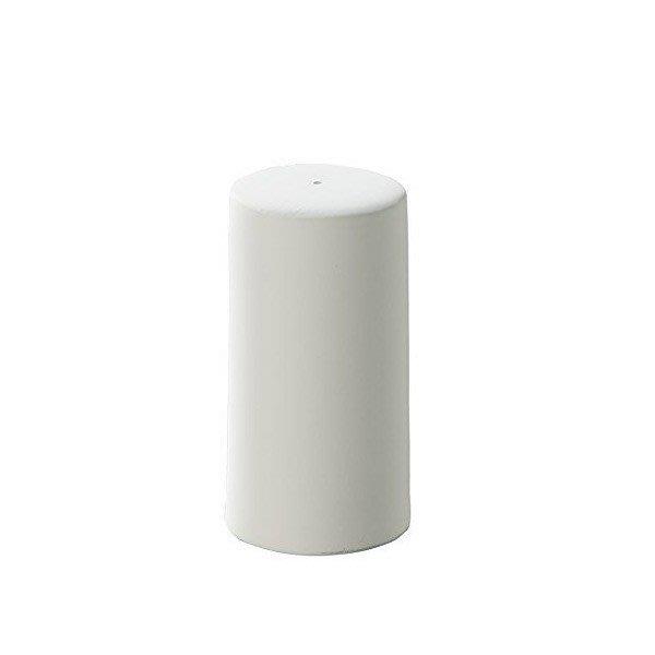 ☘小宅私物 ☘ 【日本進口】Karari 珪藻土 鹽罐 矽藻土 調味罐 香料罐 調味瓶 防潮調味罐