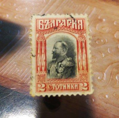 【觀天下 ◎ 百年古典郵票】歐洲古典郵票收藏 ◎ CL-1015 ((( 近百年了 )))