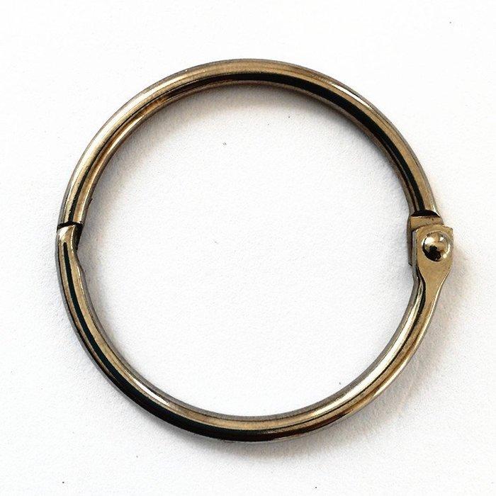 凌晨商社 // 加購 出口尾單浴簾 銀色不鏽鋼掛鉤配件 掛環 12入一組(不單賣)
