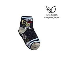 【3雙】S-SOCKs-Huti-挖土機圖樣-中長襪-兒童襪區 /小孩襪/止滑襪/短襪/棉襪/卡通襪/女襪/男襪/可愛襪