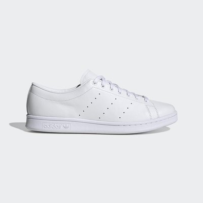 Tu.DOS ADIDAS ORIGINALS HYKE AOH-001 FV3915 女鞋