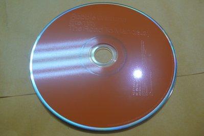 紫色小館-87-3--------robbie williams eternity the road to mandal