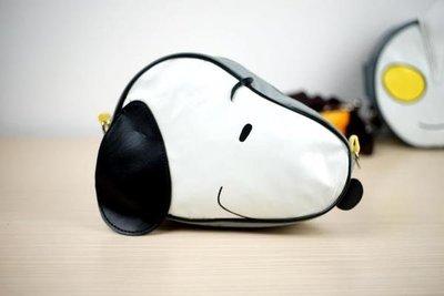 妙妙小鋪~史努比兒童背包、斜背包 手機包幼兒園 幼稚園 書包 小物包,台南仁德可面交