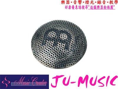 造韻樂器音響- JU-MUSIC - MEINL SH16 Spark Shaker 效果 搖鈴 金屬 沙鈴 另有 LP