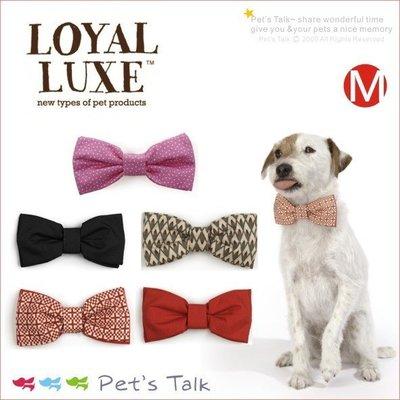 Pet's Talk~LOYA...