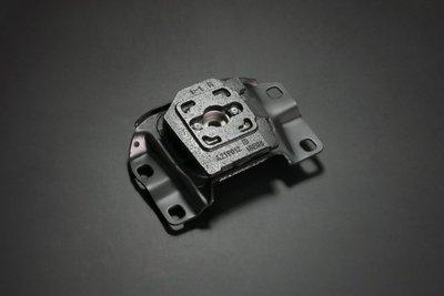 承富 Hardrace 左側 引擎腳 Ford Focus MK3 ST RS 專用 Q0782