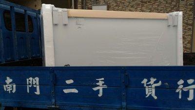 全新瑞興6尺上掀冰櫃