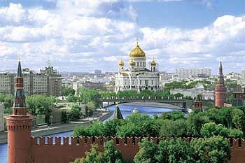 B區特價選購(需再加A區1款).莫斯科克里姆林宮 1000片絕版拼圖,11-126