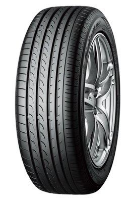 和田☆ 全新 橫濱 YOKOHAMA RV02 輪胎 205-60-16 215-60-16 215-65-16 日本製
