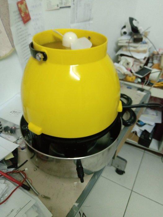 AC110~220V 加濕機