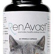 ☃呣呣☃ 胺腎 RenAvast 貓或小型犬適用~免運~~