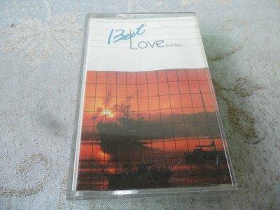 【金玉閣】博A6錄音帶~抒情戀曲1980~1991冠軍連續9~十足唱片