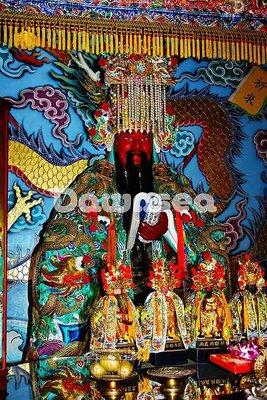 想租多少價格.你決定專案.台南武廟關聖帝君像圖片.168MB超級大檔
