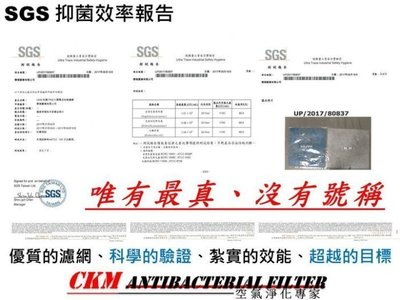 【PM2.5】適用 Honeywell HPA-202APTW 空氣清淨機 抗菌 活性碳靜電 濾網 濾心 空氣清淨機濾芯