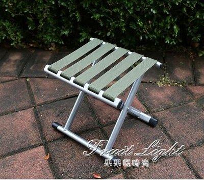休閒椅 摺疊凳子馬紮戶外加厚靠背釣魚椅小凳子家用摺疊椅便攜板凳馬劄 NMS