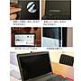 防窺片 防窺膜 12.5吋 隱私保護 電腦液晶螢幕  筆記型電腦 防偷看 防偷窺 非3M 外銷法國 現貨C.P.Max