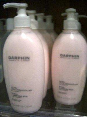 朵法全效舒緩潔膚乳大容量版500ML現貨永和可自取