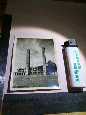 銘馨易拍重生網 PSS60 早期(1970年代)外國景色 建築 寫真寫實照卡 保存如圖(珍藏回憶) 特價讓藏
