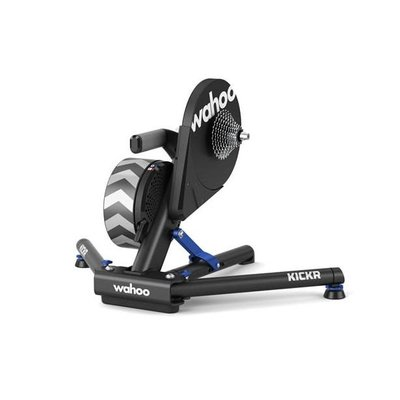 [SIMNA BIKE] WAHOO KICKR SMART TRAINER 自行車訓練台