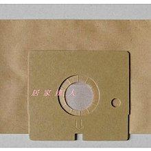 LG樂金吸塵器專用VPF-300集塵袋 TB-42 TB-26共用