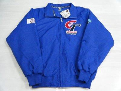 *新莊新太陽* WBC 經典賽 CT 中華隊 保暖 運動 棒球 外套 最終 珍藏版 限量 限定版 特2390