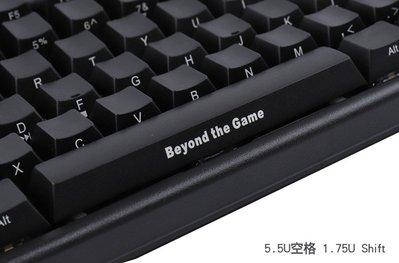 键盘NIZ寧芝PLUM84電競機械鍵盤1ms全鍵無沖OSU音游CSGOCFHDR6紅銀軸