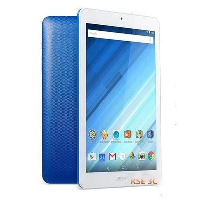 【高透光】Acer Iconia One 8 B1-850 亮面 螢幕保護貼 保護膜 貼膜 亮面膜 保貼 保護貼 新北市