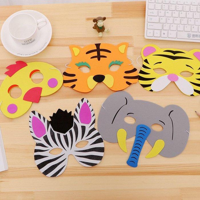 國慶節兒童手工作品材料包幼兒園EVA手工貼畫立體貼紙diy制作粘貼