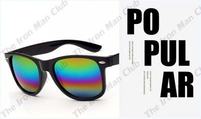 百搭款 韓系 女款 百搭 大框眼鏡 造型眼鏡 送眼鏡袋 太陽眼鏡  墨鏡 墾丁春吶 百搭款