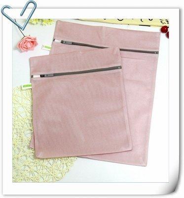立體 方型 防霉臭珍珠布 雙層 強化拉鍊頭本體 頂級洗衣袋 丸型 圓柱 漂浮內衣 四角方型 耐用 耐攪 強化