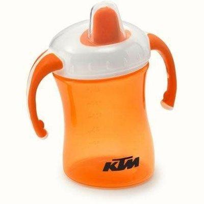 水瓶 冷水壺  ktm team racing factory 橘色 競技 工廠 賽車 motogp 廠隊 ready to go 羅西小舖 水杯