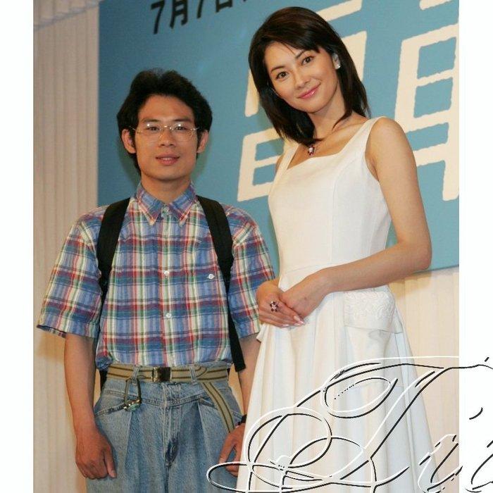 FOXEY NEW YORK 日本憧憬度第一淑女品牌 櫻花粉 可愛帥氣大口袋休閒洋裝 日本製 伊東美咲同款 (419)