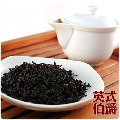 英式伯爵紅茶 可做下午茶 早餐店茶飲 餐飲店茶飲 泡沫茶飲 營業使用 600公克 【全健健康生活館】