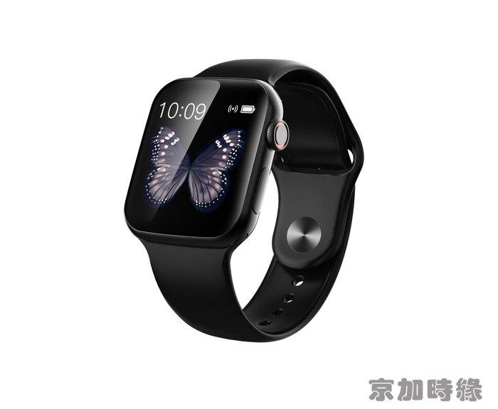 新款P1智能手環通話音樂心率血壓健康防水多功能手錶smart watch