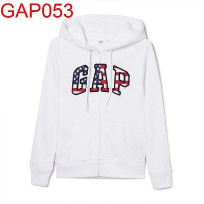 【西寧鹿】GAP 女生 連帽T 絕對真貨 美國帶回 可面交 GAP053