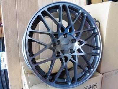 18吋(R40)鋁圈+18吋輪胎~適用:ALTIS.FOCUS.MAZDA3.CAMRY.V40(完工價)ASGA富特麗