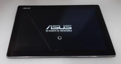 華碩 ASUS P023 ZenPad 10 平板 故障機 零件機 材料機 B3033