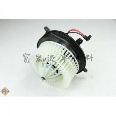 ☆╮六邑汽車零件店╭☆賓士 W211 鼓風機 台製外銷全新品 特價3800元