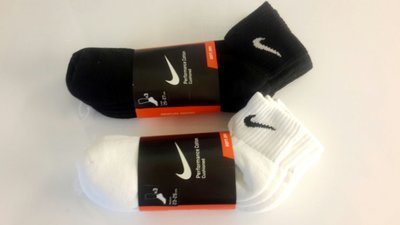 日本帶回nike 運動襪 潮襪男女情侶襪 歡迎批發,團購